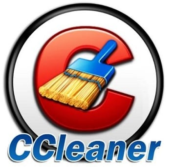 Используйте CCleaner для проверки системного реестра