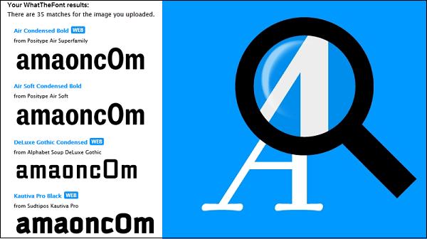 Картинка определение шрифта