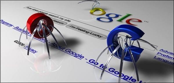 Причиной ошибки может быть зловред, активно работающий с Гугл