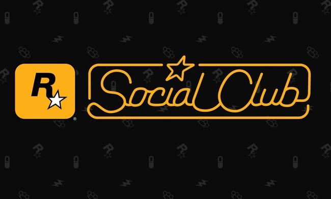 Логотип мультиплеера