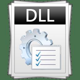 Большинство находящихся в папке assembly файлов - это dll-библиотеки