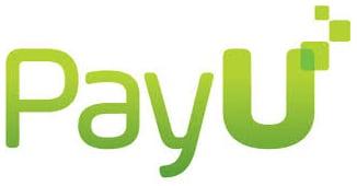 Логотип PayU