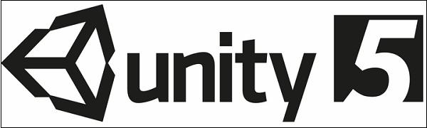 Работа с Юнити 5 требует процессора АРМ 7 с поддержкой Neon или лучше