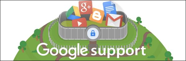 Обратитесь в техподдержку Гугл по поводу писем с рассматриваемого в статье е-мейла